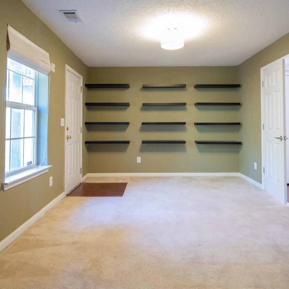 380 Heritage Park Trace Kennesaw, GA 30144